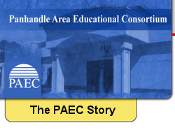 The PAEC Story
